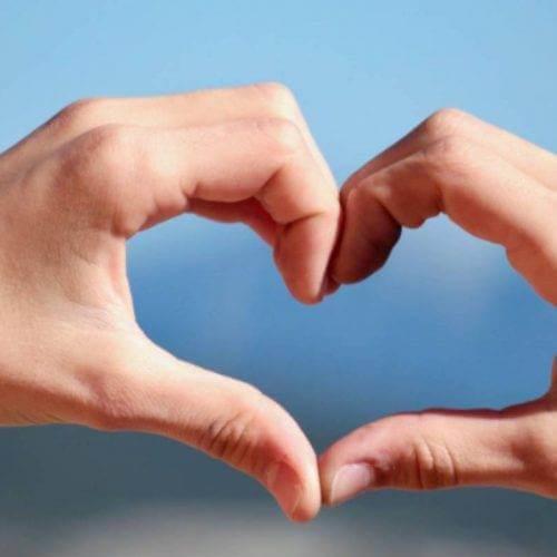 Kapcsolatok 2/2: Generációs párkapcsolati minták oldása