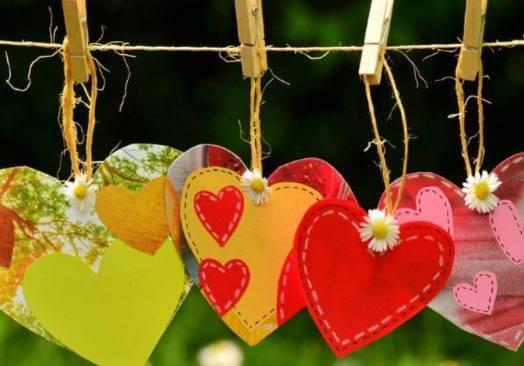 [Lezárult a regisztráció] – [ONLINE] Kapcsolatok 4: A szív kivirágzása – Megbocsátás, elengedés