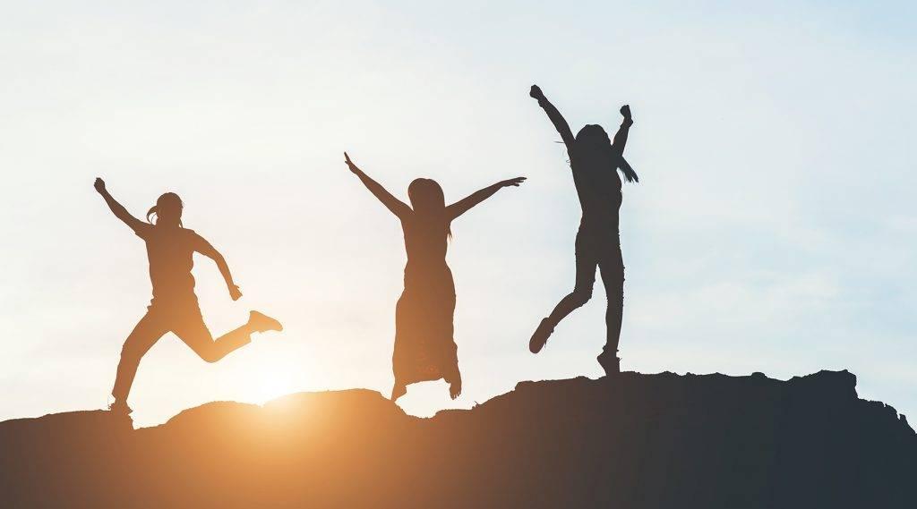 [ONLINE] Utolsó Boldog Embert Képző 2 napos kurzus