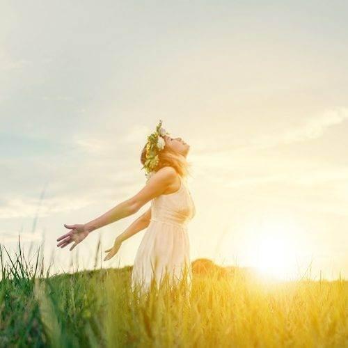 Ingyenes Bemutató Program: Tudatalatti programjaink hatása az életünkre