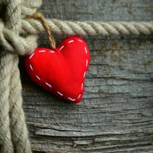 Ingyenes Bemutató Program: Szerelem Megteremtése meditációval