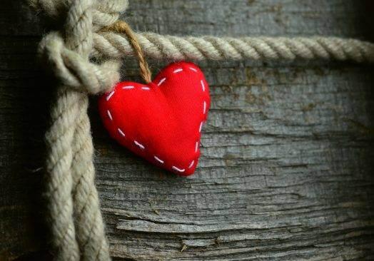 [ELFOGYOTT] Ingyenes Bemutató Program: Szerelem Megteremtése meditációval