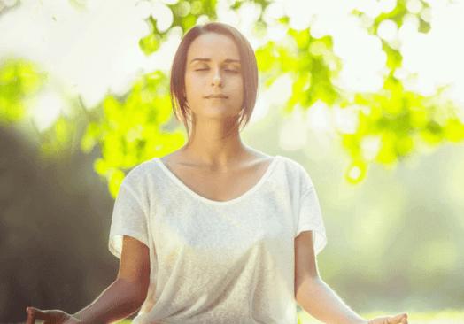 Stress Detox kurzus – A stresszmentes életért