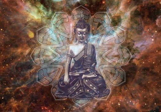 [Lezárult a jelentkezés] INGYENES ONLINE Hétfői Meditáció 2. rész – Téma: a Félelem