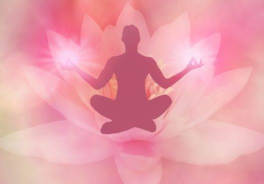 [Lezárult a jelentkezés] NGYENES ONLINE Hétfői Meditáció 1. rész – Téma: a Stressz