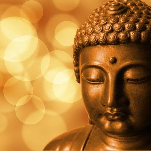 INGYENES ONLINE Hétfői Meditáció 3. rész – Téma: Szorongás