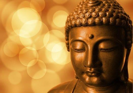 [Bejelentkezési adatok az eseményben] INGYENES ONLINE Hétfői Meditáció 3. rész – Téma: Szorongás