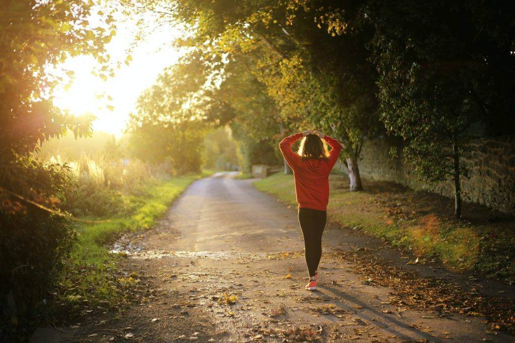 Életmód Magazin 2020/06: Az egészséges életmód