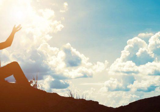 Haladó Elvonulás Áldásadóknak – Boldog Ember Elmélyítő Kurzus